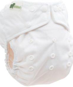 Lilla Lammet Pocketblöja