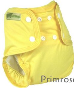 Lilla Lammet Sized pocket