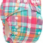 Lilla Lammet Pocketblöjor