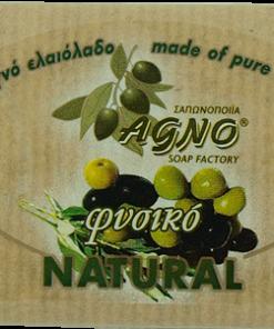 olivtvål ekologsik