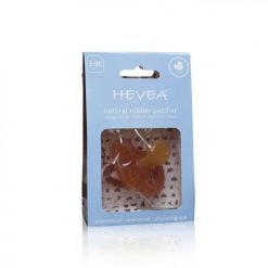 Hevea Napp