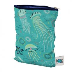 Planet Wise Wetbag
