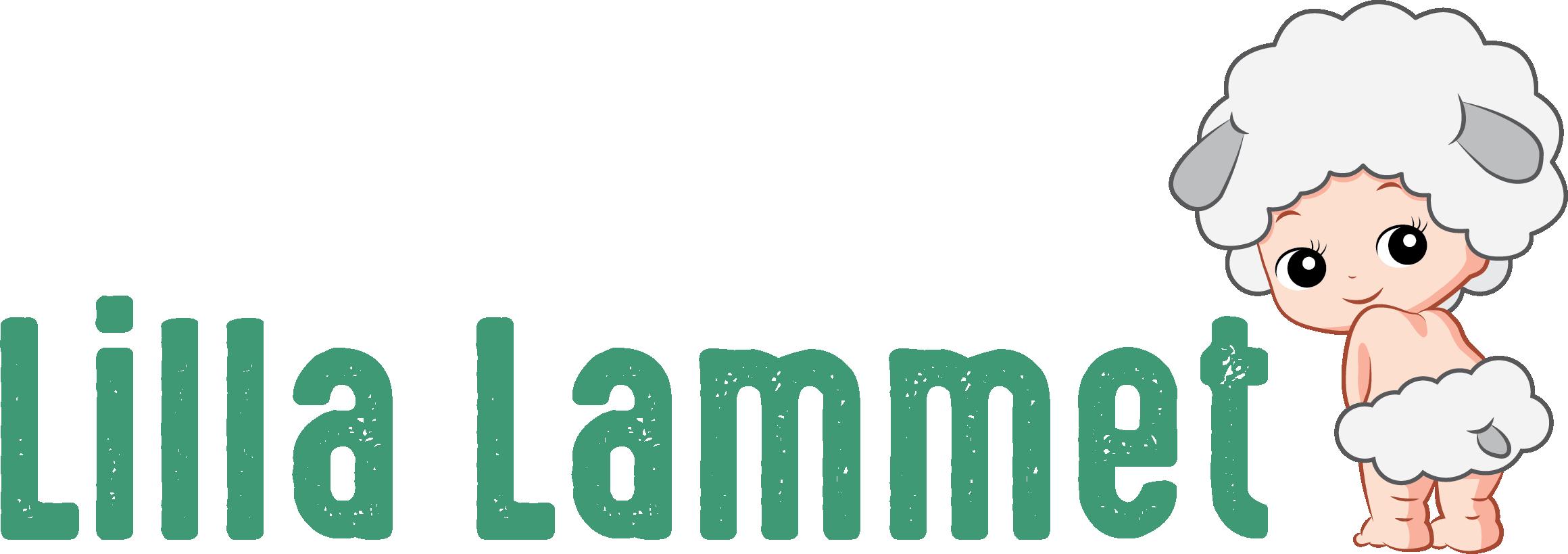 Lilla Lammet