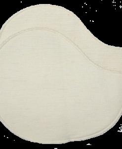 Bröstvärmare