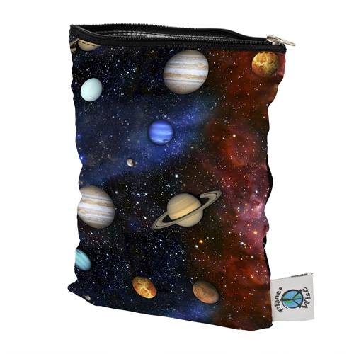 Planet Wise wet bag