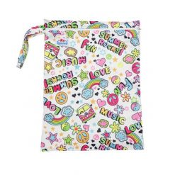 Babyland wet bag