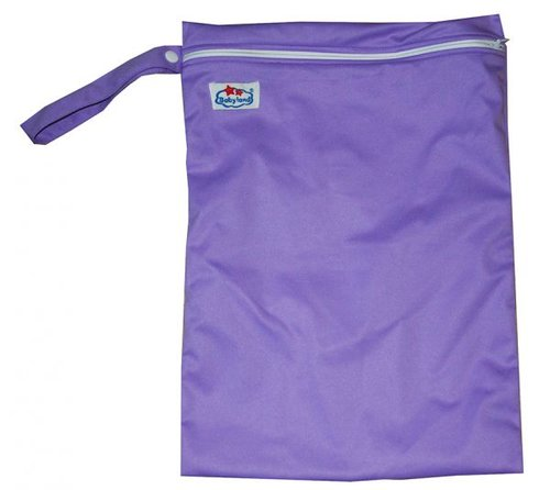 Babyland wet bag