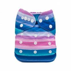 Alva Baby Pocketblöja