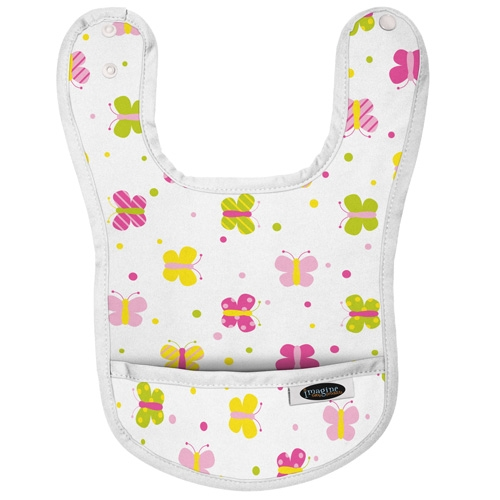 Haklapp - Imagine baby Products