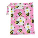 Bees Pink