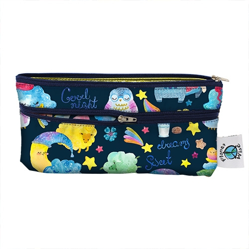 Planet Wise Travel wet bag