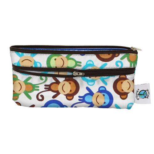 Planet Wise travelbag