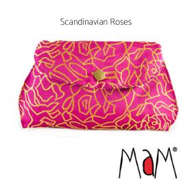 MaM Menstrul Pad Purse
