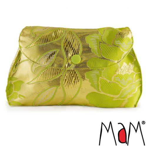 MaM Ecofit Pad Purse
