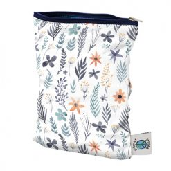 Planet Wise wet bag Small