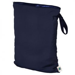 Planet Wise wet bag Large