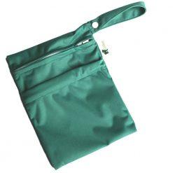 LL PUL-påse zip bag
