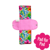 Eco Femme Foldable Pad