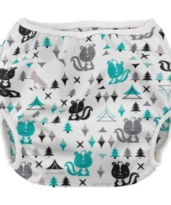 Imagine Baby Pull on Diaper Cover