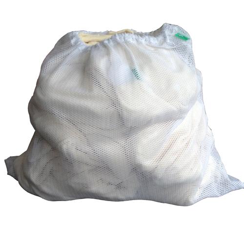 TotsBots mesh bag