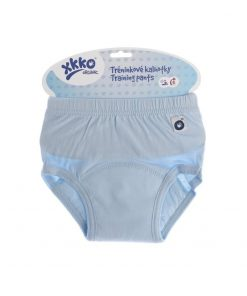 XKKO Trianing pants