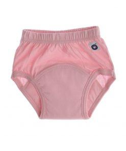 XKKO Trianing pants