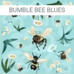 Bumble Bee Blues