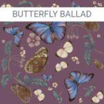 Butterfly Ballad