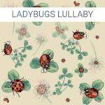 Ladybugs Lullaby