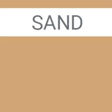 Little Lamb Sand